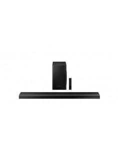 Soundbar Samsung HW-Q70T/EN 3.1.2 Canale 330W Bluetooth