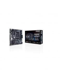 Placa de baza Asus AMD A320 AM4 uATX PRIME A320M-K DDR4