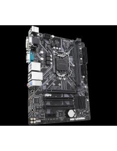 Placa de baza Gigabyte H310M S2P Socket LGA1151 v2