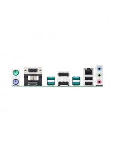 Placa de baza Asus Socket LGA1151 v2 PRIME B360M-C/CSM 4x DIMM