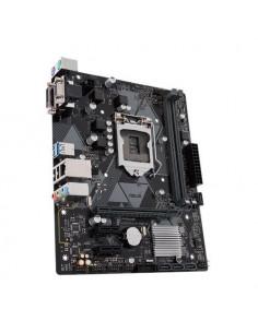 Placa de baza Asus Socket LGA1151 PRIME H310M-K R2.0 Intel H310