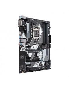 Placa de baza Asus Socket LGA1151 v2 PRIME B365-PLUS 4*