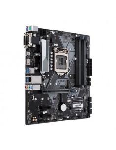 Placa de baza Asus Socket LGA1151 v2 PRIME B365M-A 4x