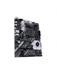 Placa de baza Asus AMD AM4 PRIME X570-P 4 x DIMM Max. 128GB