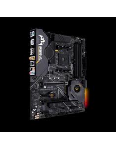 Placa de baza Asus AMD AM4 TUF GAMING X570-PLUS WI-FI AMD