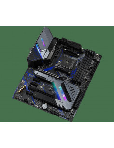 Placa de baza AsRock Socket AM4 X570 EXTREME4 Supports AMD AM4