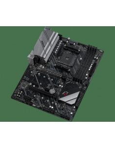 Placa de baza AsRock Socket AM4 X570 Phantom Gaming 4 Supports