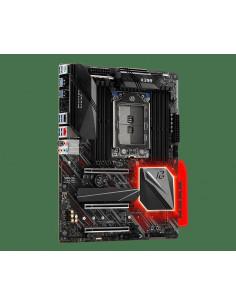 Placa de baza AsRock Socket TR4 X399 Phantom GAMING 6 Supports