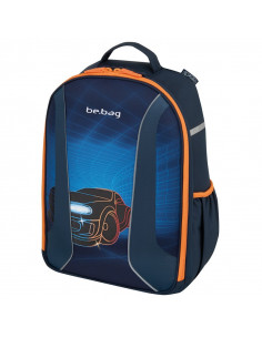 Rucsac Herlitz Be.Bag Airgo Race Car