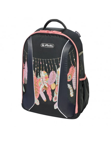 Rucsac Herlitz Be.Bag Airgo Feather