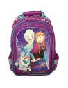 Ghiozdan scoala - Disney Frozen 2 - Anna si Elsa