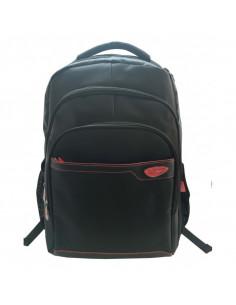 Ghiozdan adolescenti DACO GH607, sectiune pentru laptop