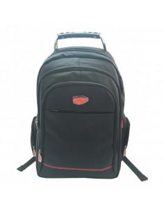 Ghiozdan adolescenti DACO GH608, sectiune pentru laptop