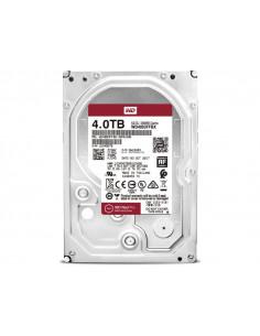 HDD intern WD 3.5 4TB RED PRO SATA3 7200rpm 256MB