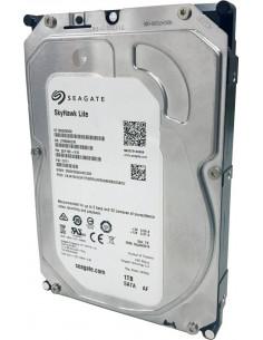 HDD intern Seagate 3.5 1TB SkyHawk LITE SATA III 5400 rpm 64MB