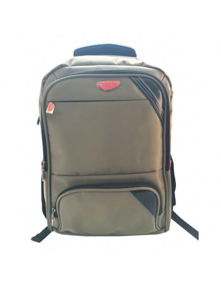 Ghiozdan cu sectiune laptop DACO GH614