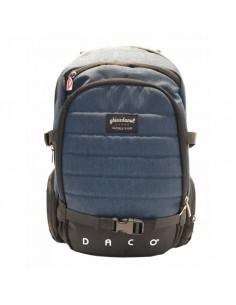Ghiozdan cu sectiune laptop DACO GH618
