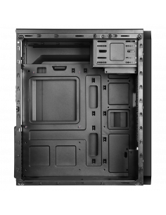 Carcasa RPC AB00UDC Type Middle Tower ATX