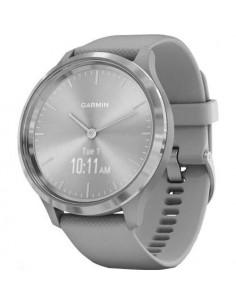 Smartwatch Garmin Vivomove 3 S/E EU Sport Grey-Silver