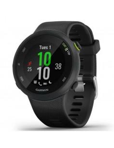 GPS Runnning Watch Garmin Forerunner 45 Large Diametru: 104