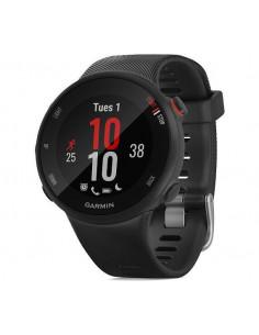 GPS Runnning Watch Garmin Forerunner 45 Small
