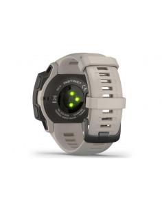 GPS Watch Garmin INSTINCT TUNDRA