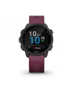 GPS Runnning Watch Garmin Forerunner 245 Small Diametru: 104