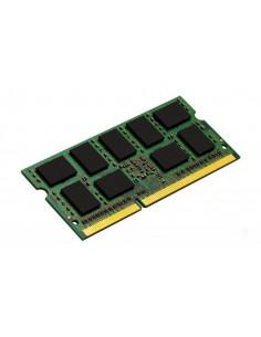 Memorie RAM notebook Kingston SODIMM DDR3L 8GB 1600MHz CL11 135V