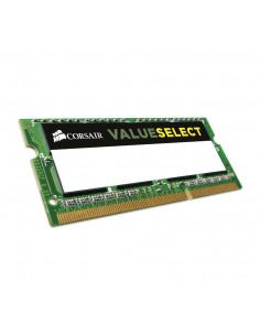 Memorie RAM SODIMM Corsair 4GB (1x4GB) DDR3L 1600MHz CL11 1.35V