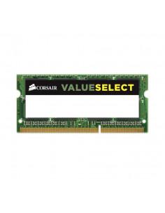 Memorie RAM SODIMM Corsair 8GB (1x8GB) DDR3L 1600MHz CL11 1.35V