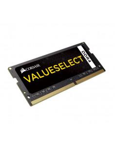 Memorie RAM SODIMM Corsair 4GB (1x4GB) DDR4 2133MHz CL15 1.2V