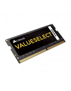 Memorie RAM SODIMM Corsair 8GB (1x8GB) DDR4 2133MHz CL15 1.2V