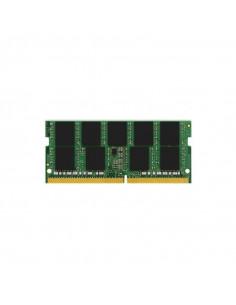 Memorie RAM notebook Kingston SODIMM DDR4 8GB 2666MHz Non-ECC