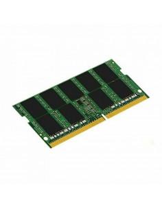 Memorie RAM Kingston SODIMM DDR4 16GB 2666MHz CL19 1.2V