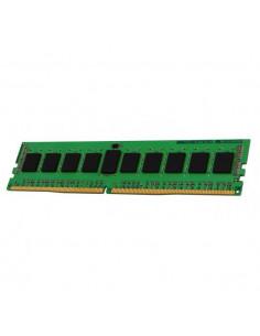 Memorie RAM Kingston DIMM DDR4 32GB 2666MHz CL19 Non-ECC