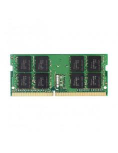 Memorie RAM Kingston SODIMM DDR4 8GB 2666MHz CL19 1.2V