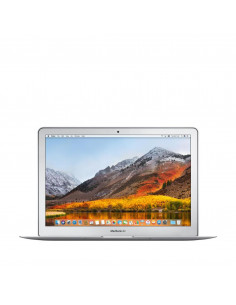 MacBook Air 13 i5 DC 1.8GHz/8GB/128GB SSD/Intel HD Graphics
