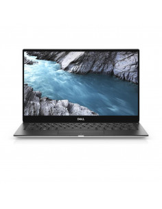 Ultrabook Dell XPS 13 7390 13.3 FHD InfinityEdge Non-Touch