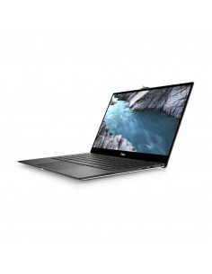 Ultrabook Dell XPS 13 7390 13.3 FHD (1920 x 1080) InfinityEdge