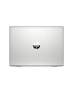Laptop HP ProBook 440 G7 14 inch LED FHD Anti-Glare (1920x1080)