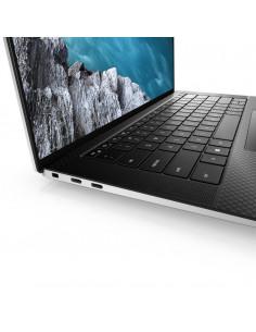 Ultrabook Dell XPS 9500 15.6 UHD+ (3840 x 2400) InfinityEdge