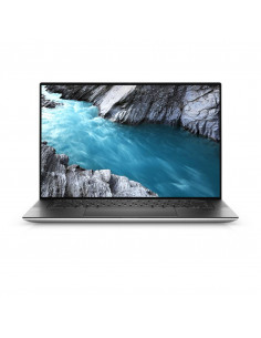 Ultrabook Dell XPS 9500 15.6 FHD+ InfinityEdge Non-Touch