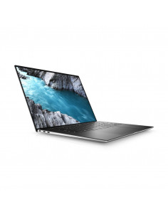 Ultrabook Dell XPS 9500 15.6 FHD+ (1920 x 1200) InfinityEdge