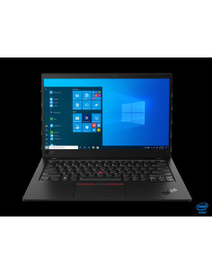 Laptop Lenovo ThinkPad X1 Carbon Gen 8 14 FHD (1920x1080) IPS