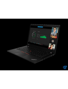 Laptop Lenovo ThinkPad T14 Gen 1 14 FHD (1920x1080) Low Power