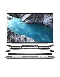 Ultrabook Dell XPS 9700 17.0 UHD+ (3840 x 2400) InfinityEdge