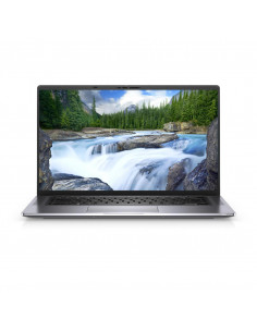 Laptop Dell Latitude 9510 Clamshell 15 FHD 16:9 (1920 x 1080)
