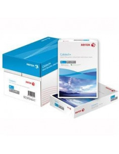 Colotech Xerox A4, 100g/mp, 500/top