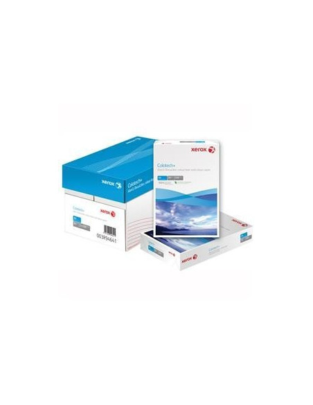 Colotech Xerox A3, 120g/mp, 500/top