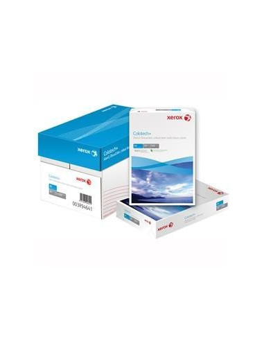 Colotech Xerox A3, 160g/mp, 250/top